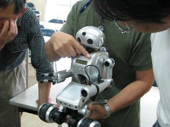 マイロボット・作ったが.jpg