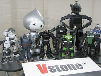 ヴイストンロボット.jpg
