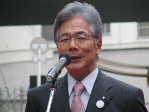 平松大阪市長.jpg