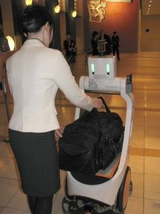 松下搬送ロボット_2.jpg