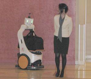 松下搬送ロボット_3.jpg