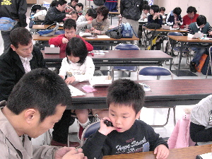 電子工作教室.jpg