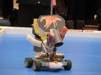 ロボット1.jpg