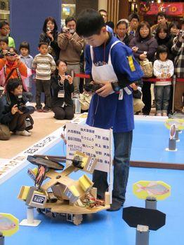 ロボット3.jpg