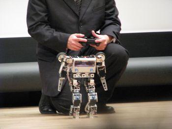 変形ロボット_2.jpg