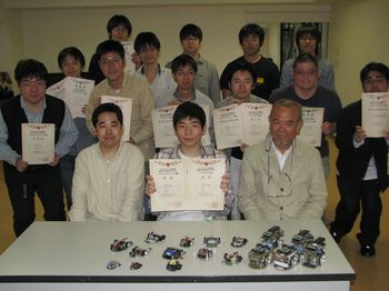 復活大会の参加者たち.jpg