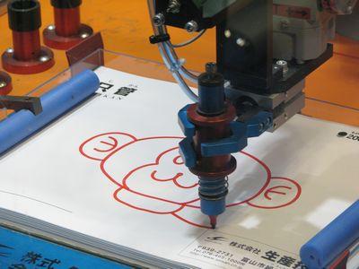 お絵かきロボット.jpg
