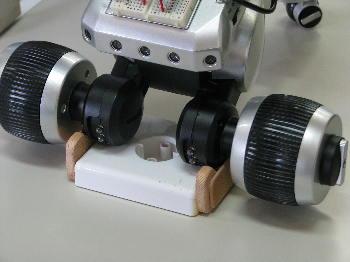 マイロボット・車止め_1.jpg