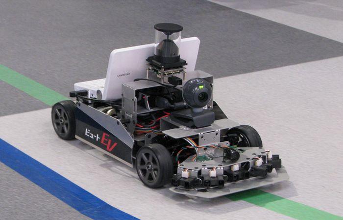 ロボットEV.jpg
