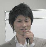 浅井氏.jpg