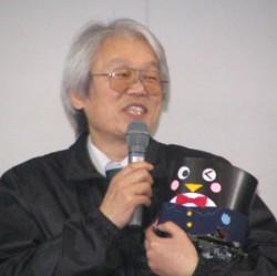 西田先生.jpg