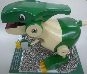 ネジザウルス.JPG