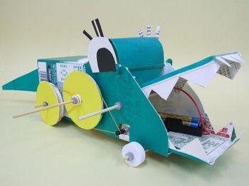大阪ハイテクノロジー専門学校親子ロボット教室.jpg