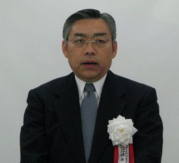 橋本常務理事.jpg