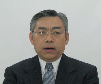 橋本常務理事1.jpg