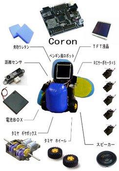 coron_robo.jpg